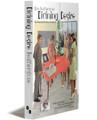 DIVINING DESIRE - E-book