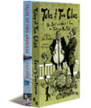 TALES OF TWO AMERICAS and TALES OF TWO CITIES - Special Bundled Price - Paperback