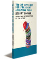 THE CAT IN THE HAT FOR PRESIDENT - Paperback