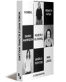 WOMEN, WHISTLEBLOWING, WIKILEAKS - E-book