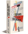 TEN DAYS THAT SHOOK THE WORLD - Paperback (Bundled)