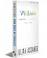 WHEN GOOGLE MET WIKILEAKS - Paperback (via WikiLeaks.Shop)