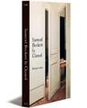 SAMUEL BECKETT IS CLOSED - Hardcover