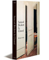 SAMUEL BECKETT IS CLOSED - Hardcover (Bundled)