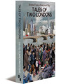 TALES OF TWO LONDONS - Paperback