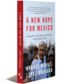 A NEW HOPE FOR MEXICO - Paperback (Bundled)