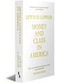 MONEY AND CLASS IN AMERICA - E-book