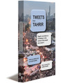 TWEETS FROM TAHRIR - Paperback
