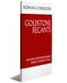 GOLDSTONE RECANTS - eBook