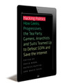 HACKING POLITICS - E-book