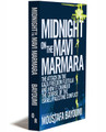 MIDNIGHT ON THE MAVI MARMARA - Paperback – AUTHOR