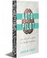 AUTOPILOT - E-book
