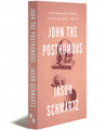 JOHN THE POSTHUMOUS - Paperback