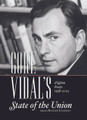 Gore Vidal's State of the Union - Paperback