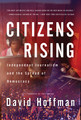 Citizens Rising - Paperback (Bundled)