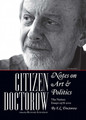 Citizen Doctorow - Paperback