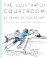 ILLUSTRATED COURTROOM - E-book