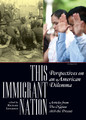 This Immigrant Nation - Paperback