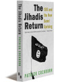 THE JIHADIS RETURN - E-book