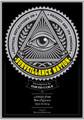 Surveillance Nation - Paperback