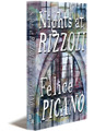 NIGHTS AT RIZZOLI - Paperback + E-book