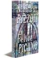 NIGHTS AT RIZZOLI - E-book
