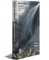 METHOD AND MADNESS - Paperback + E-book