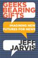 Geeks Bearing Gifts - Paperback