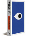 WATCHLIST - E-book