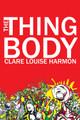 Thingbody - E-book