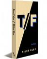 TRUE FALSE - E-book