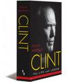CLINT - Paperback (Bundled)