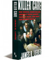 KILLER CARE - E-book