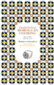 Traditional Moroccan Cooking - Paperback