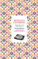 Bengali Cooking - Paperback
