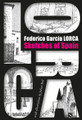 Sketches of Spain - E-book