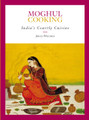 Moghul Cooking - Paperback