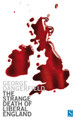 The Strange Death of Liberal England - Paperback