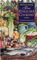 Fine English Cookery - Paperback