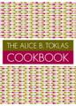 The Alice B. Toklas Cookbook - Paperback