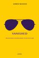 Vanished - E-book
