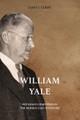 William Yale - E-book