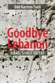 Goodbye Lebanon - E-book
