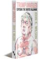 TRUMP UNVEILED - Paperback (Bundled)
