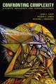Confronting Complexity - E-book