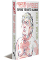 PRESIDENT TRUMP UNVEILED - Paperback