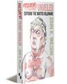 PRESIDENT TRUMP UNVEILED - Paperback (Bundled)