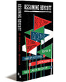 ASSUMING BOYCOTT - Paperback (Bundled)