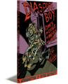 DIASPORA BOY - E-book