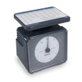 MX-2 2-Pound Mechanical Scale with Dial Face (1-kg.)